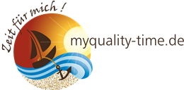 myQuality-time